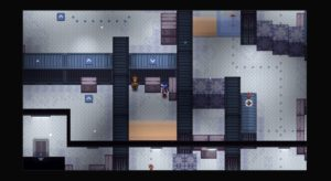 30 Amazing Games Made Only With HTML5