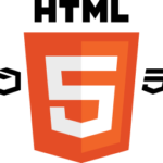 Why HTML5 is the future of online gaming